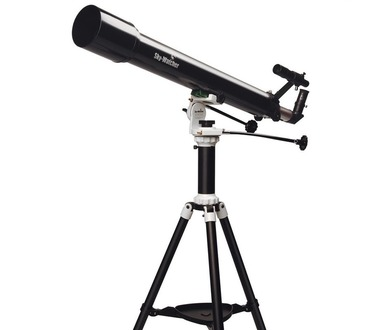 sky-watcher_pronto_90_pronto_90[2].jpg